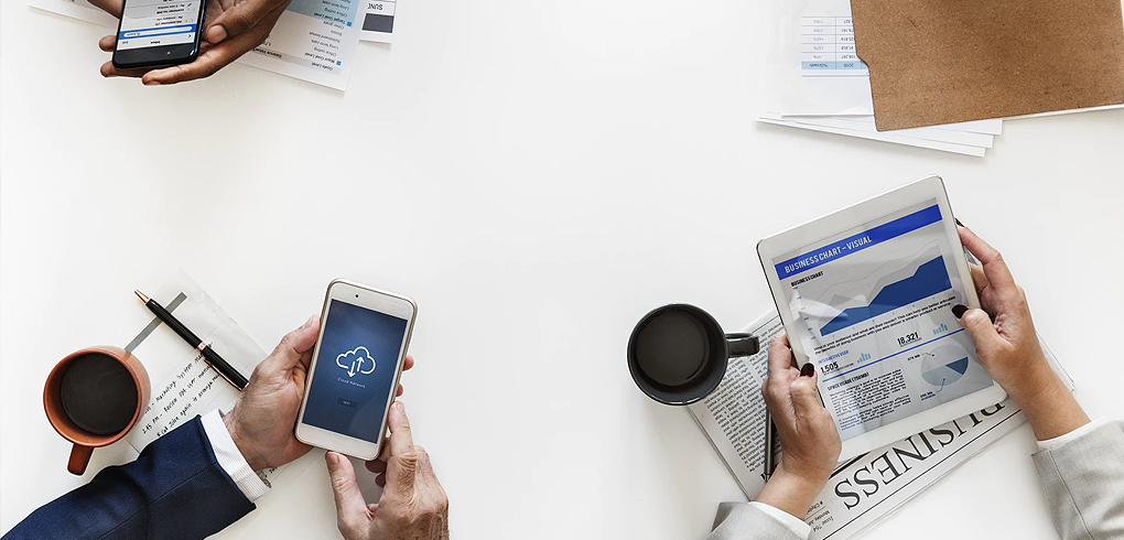 4 Unavoidable costs for website startups   Mobiteam