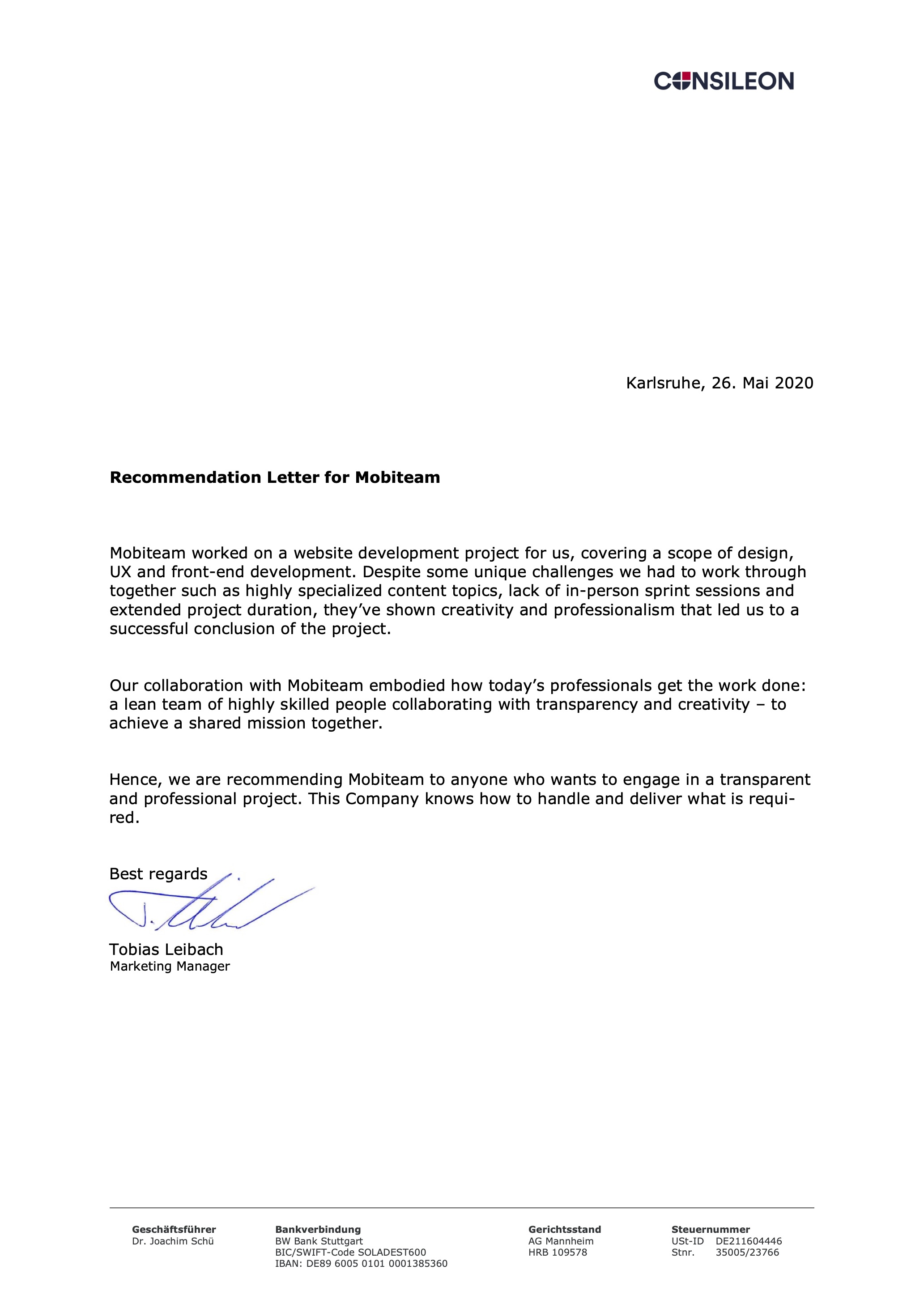 20200526-recommendation-letter-for-mobiteam-2