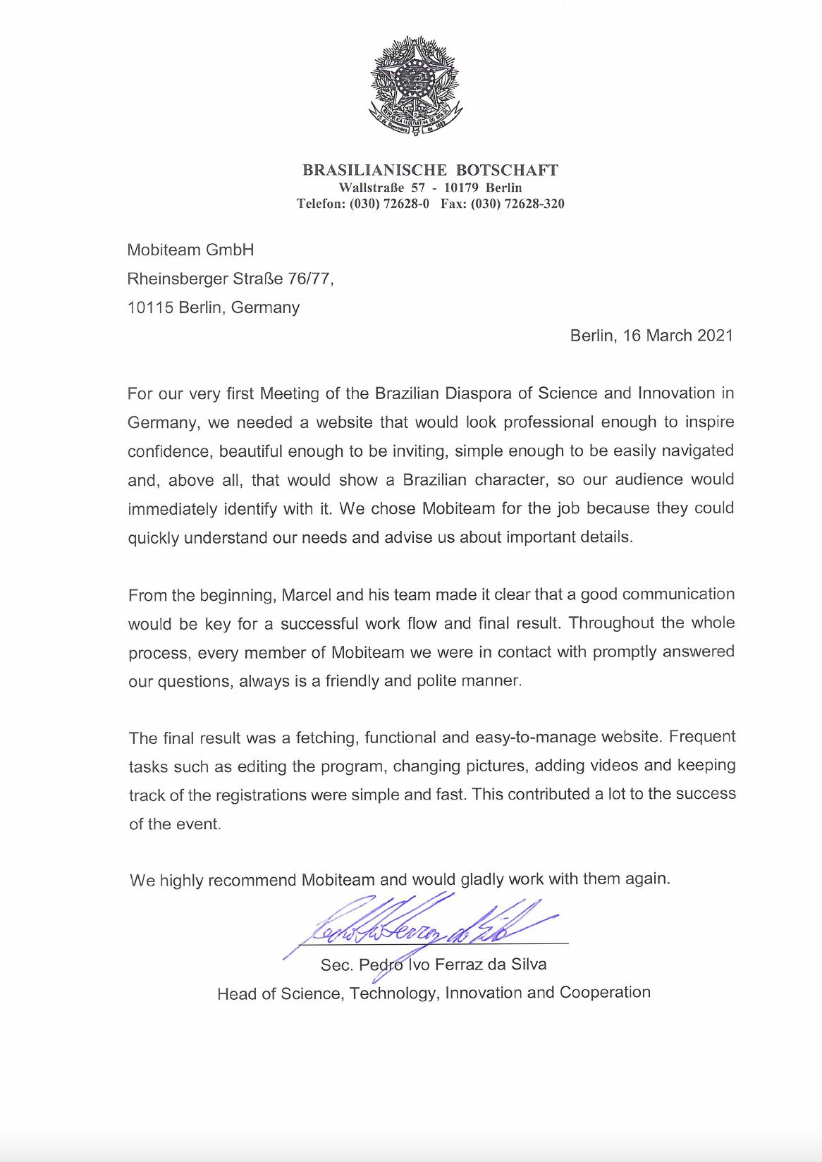 recommendation_letter_mobiteam_embassy_of_brazil-2